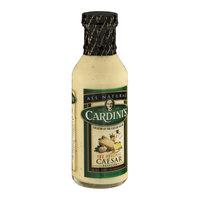 Cardini's Dressing Caesar Original