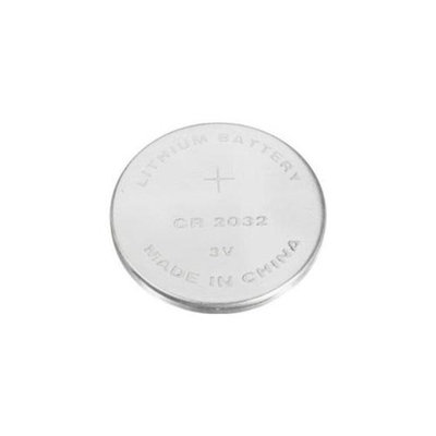 Sightmark CR 2032 Lithium battery (1 Pack)