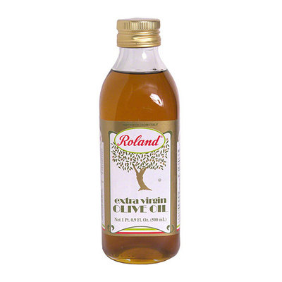 Roland Extra Virgin Olive Oil