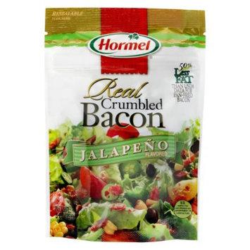 Hormel Real Crumbled Jalapeno Bacon 3 oz