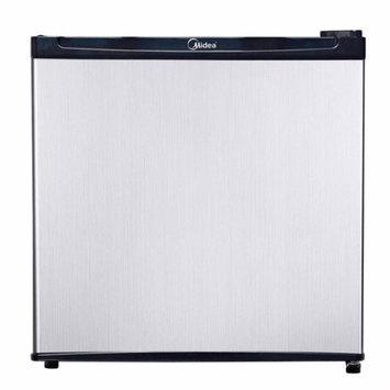 Midea 1.6 cu ft Compact Refrigerator