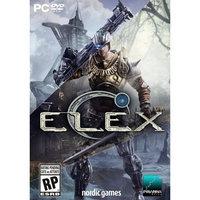 Nordic Games Na, Inc. Elex PC Games [PCG]