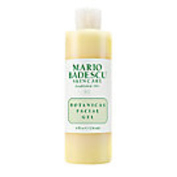 Mario Badescu Botanical Facial Gel Cleanser