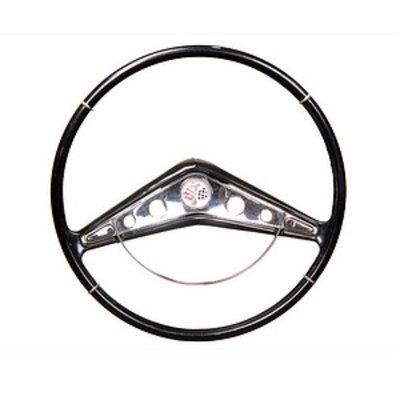 American Retro, LLC Chevy 1958-60 Steering Wheel