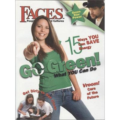 Kmart.com Faces Magazine - Kmart.com