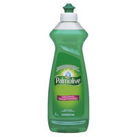 Palmolive Dish Liquid, Original