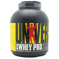 Universal Nutrition Ultra Whey Pro Cookies & Cream 5 lbs (2.3 kg)