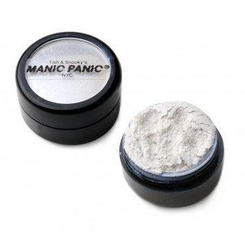 Manic Panic Coffin Dust™