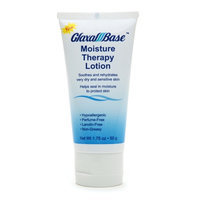 Glaxal Base Moisture Therapy Lotion