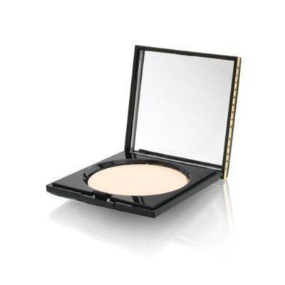 Elizabeth Arden Flawless Finish Powder