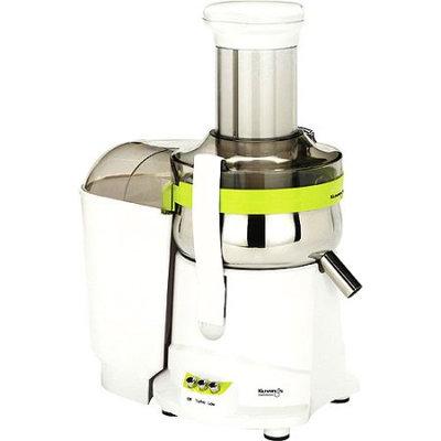 Optimus H7328S Heater 22 in. Oscillating Tower Digital Temp