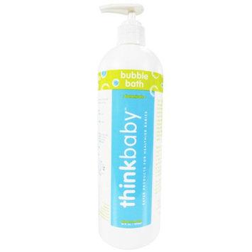 thinkbaby Bubble Bath - 16 fl oz
