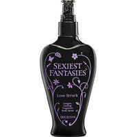 Sexiest Fantasies Love Struck Fragrance Body Spray