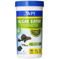 A.P.I. API Algae Eater Alage Wafer