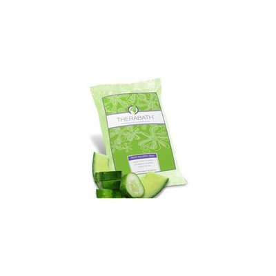 Therabath 0154 Refill Paraffin 24 Lb - Cucumber Melon- 0154