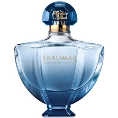 Guerlain Shalimar Souffle Eau de Parfum Spray, 3.4 oz