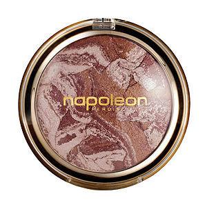 Napoleon Perdis Blush Patrol Blush