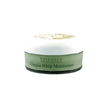 Eminence Organic Skin Care Eminence Organic Skincare. Gingko Whip Moisturizer