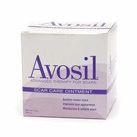 Avosil Scar Care Ointment