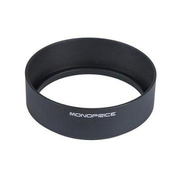 Monoprice 67mm Standard Lens Hood