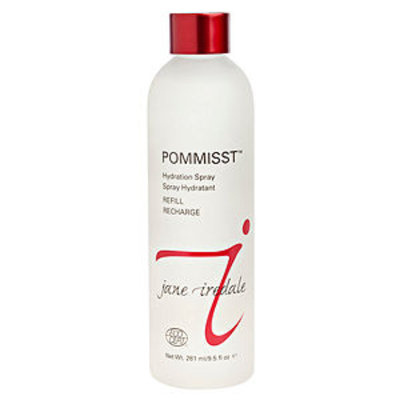 Jane Iredale Pommist Hydration Spray Refill