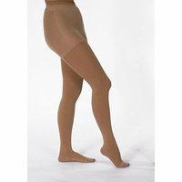 Venosan Ultraline 20-30 mmHg Closed Toe Pantyhose