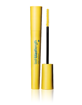 COVERGIRL LashBlast Lengthening Water Resistant Mascara