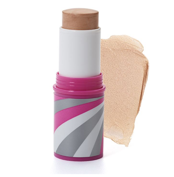 FIRST AID BEAUTY Hello FAB Mango Butter Multi Stick (Champagne)