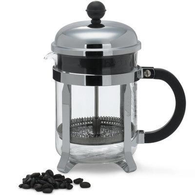Chambord Coffee Press by Bodum? 4 cup