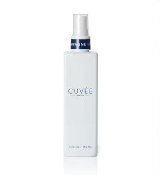 CUVÉE Champagne Spray