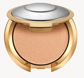BECCA Light Chaser Highlighter