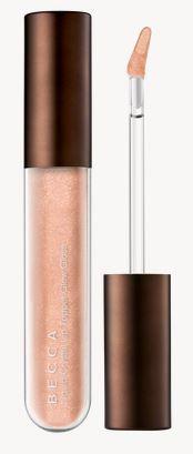 BECCA Liquid Crystal Glow Gloss