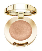 Milani Bella Eyes Gel Powder Eyeshadow