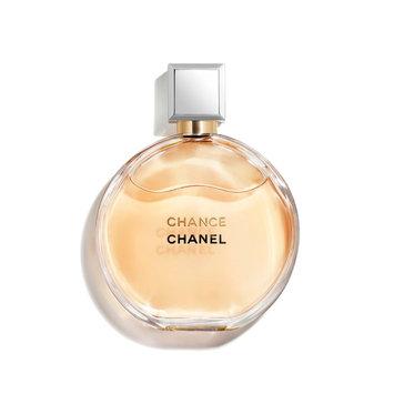 CHANEL Chance Eau De Parfum Spray