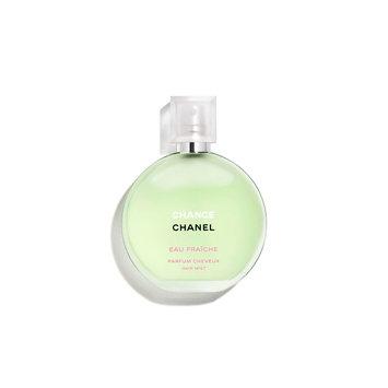 CHANEL Chance Eau Fraîche Hair Mist