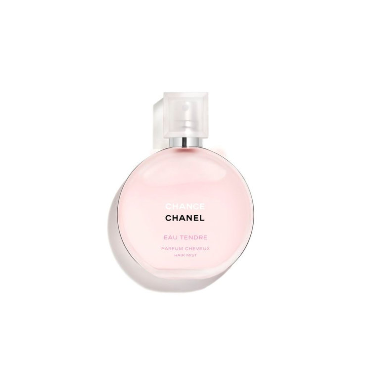 Chanel Chance Eau Tendre Hair Mist Reviews 2019