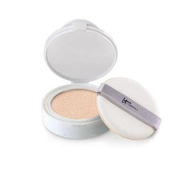 IT Cosmetics® CC+™ Veil Beauty Fluid Foundation SPF 50+ Refill