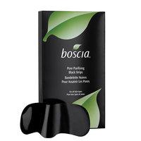 boscia Pore Purifying Black Charcoal Strips
