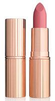 Charlotte Tilbury K.I.S.S.I.N.G The Duchess Lipstick