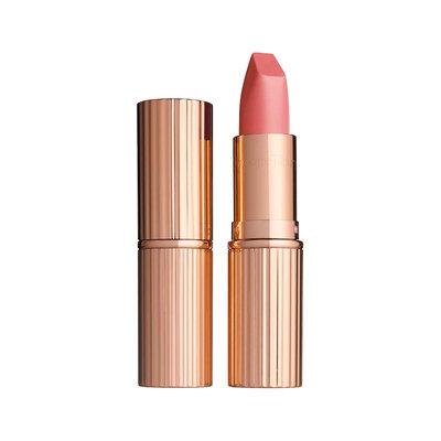 Charlotte Tilbury The Matte Revolution Lipstick