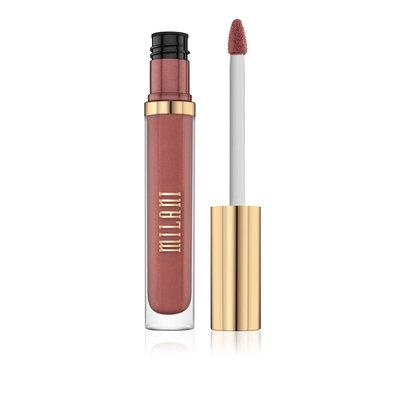 Milani Amore Shine Liquid Lip Color