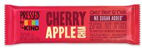 KIND® Cherry Apple Chia Fruit Bars