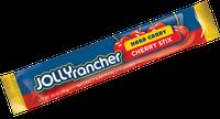 Jolly Rancher Hard Candy Cherry Stix