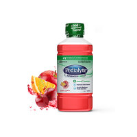 Pedialyte® AdvancedCare™ Cherry Punch