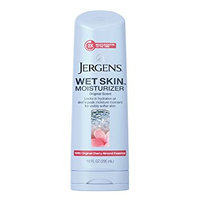 JERGENS®