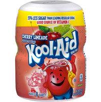 Kool-Aid Cherry Limeade Drink Mix