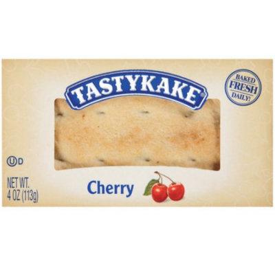 Tastykake®  Baked Pies Cherry Pie