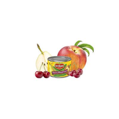 Del Monte® Cherry Mixed Fruit