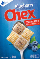 Chex™ Blueberry