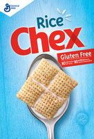 Chex™ Gluten Free Rice